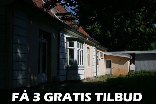 Billig VVS Albertslund