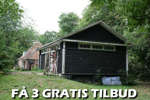 Billig VVS Aalborg