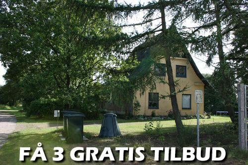 Billig VVS Kolding