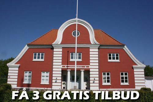Billig VVS Karlslunde